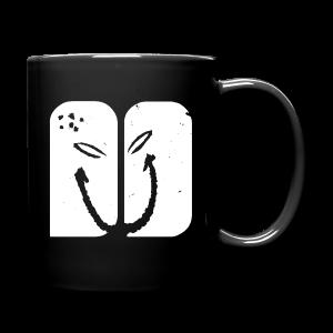 Spoontech Mug - Full Colour Mug