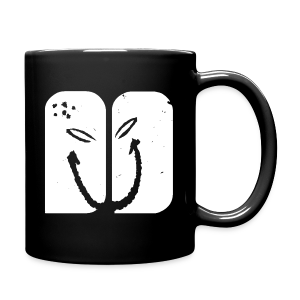 Spoontech Mug - Full Colour Mug
