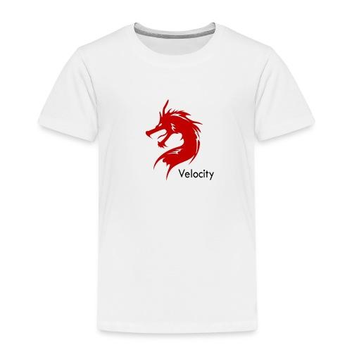 Kids Premium T-Shirt - Kids' Premium T-Shirt