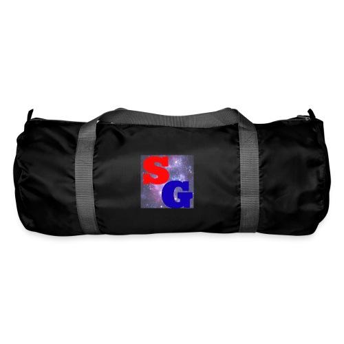 SG duffel bag - Duffel Bag