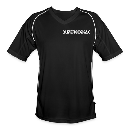 SuperKodiak Football shirt - Men's Football Jersey