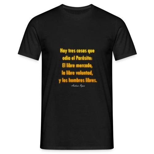 Bioshock T-Shirt - Camiseta hombre