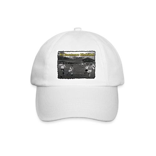 75 Jahre - Cap - Baseballkappe