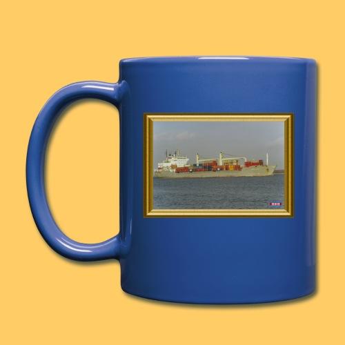 Havelland - Tasse einfarbig