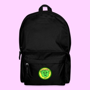 Scout Camp 2008 Official Backpack - Backpack
