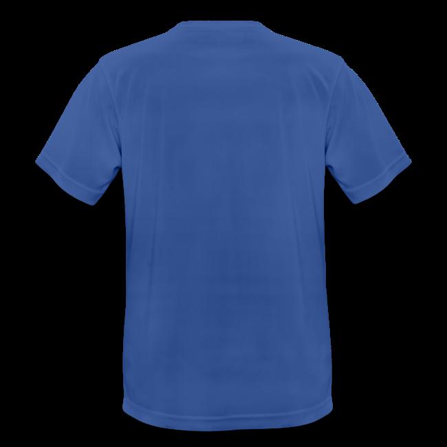 Fahrrad fahren Spruch T-Shirts