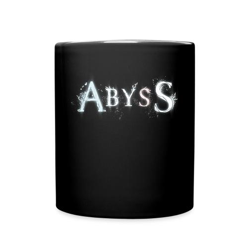 AbySs Mug - Mug uni