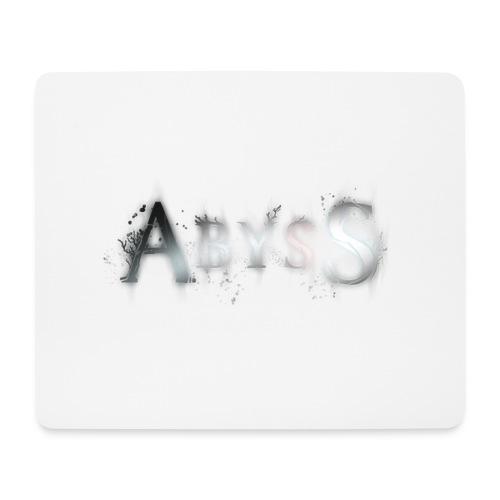 AbySs Tapis de souris - Tapis de souris (format paysage)
