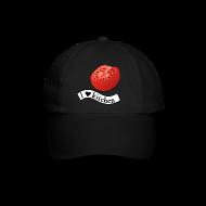 Casquettes et bonnets ~ Casquette classique ~ Numéro de l'article 107403821