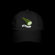 Casquettes et bonnets ~ Casquette classique ~ Numéro de l'article 107403980