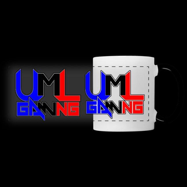 UmL Gaming Mug