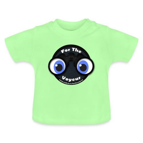 FTV Baby T-Shirt - Baby T-Shirt
