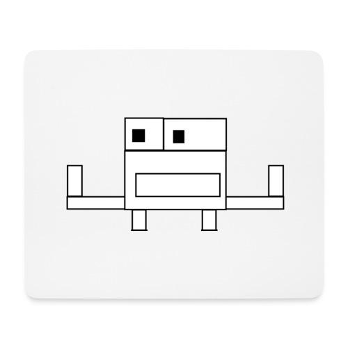 Hygge-LAN '16 OG Mousepad - Mousepad (bredformat)