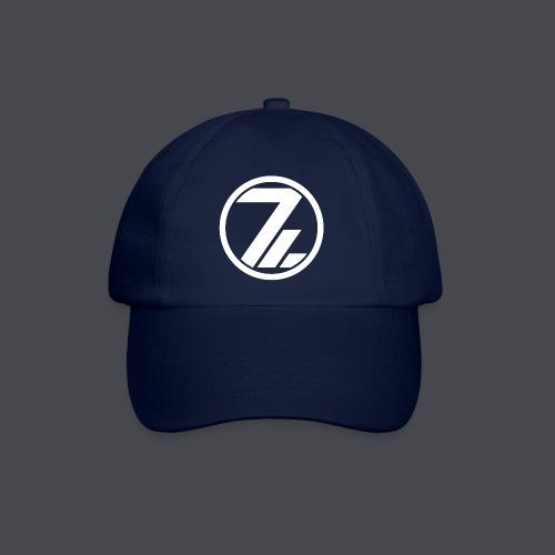 OutsiderZ Baseball Kappe - Baseballkappe
