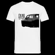 T-Shirts ~ Männer T-Shirt ~ Artikelnummer 107573338