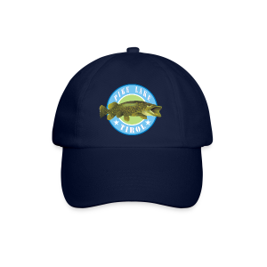 Pikelake - Cap - Baseballkappe