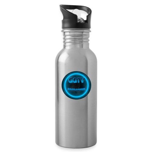 Custom Water Bottle - Water Bottle