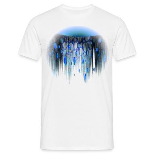 Motion - Men's T-Shirt