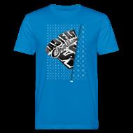 T-Shirts ~ Männer Bio-T-Shirt ~ MAD500