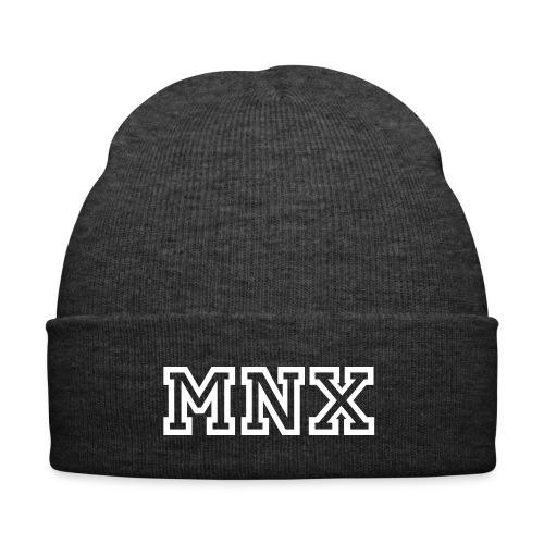 gorro MNX - Winter Hat