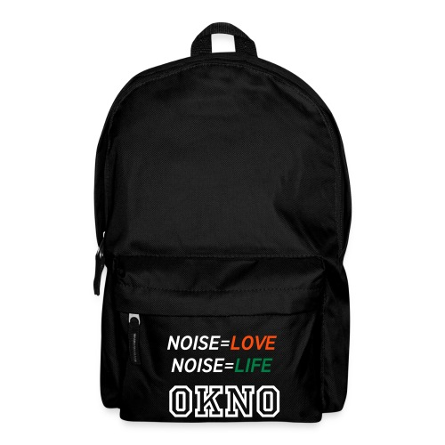 mochila noise - Backpack