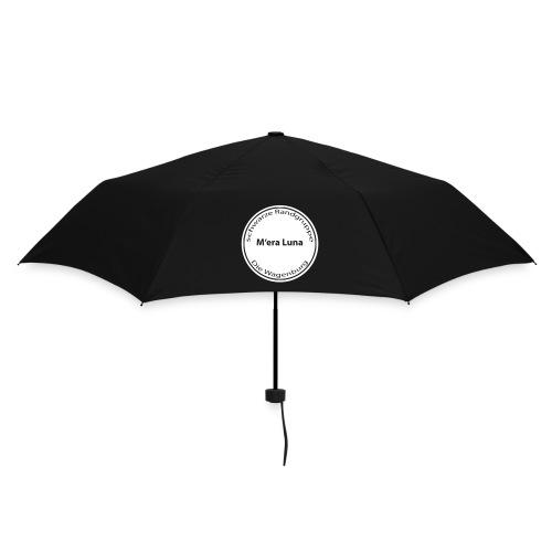 Sonnenschirm - Regenschirm (klein)