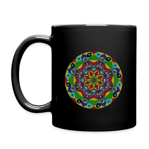 Mug design - Full Colour Mug