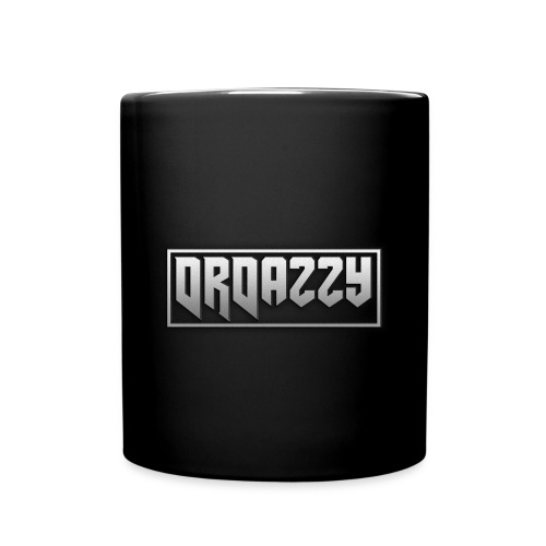 DrDazzys Mug - Full Colour Mug
