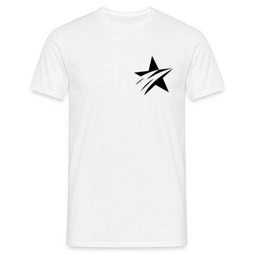 Josh's Team Shirt - Men's T-Shirt