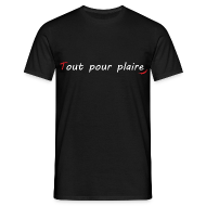 Tee shirts ~ Tee shirt Homme ~ Numéro de l'article 107654610