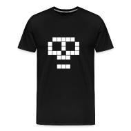 Tee shirts ~ T-shirt Premium Homme ~ Numéro de l'article 107676994