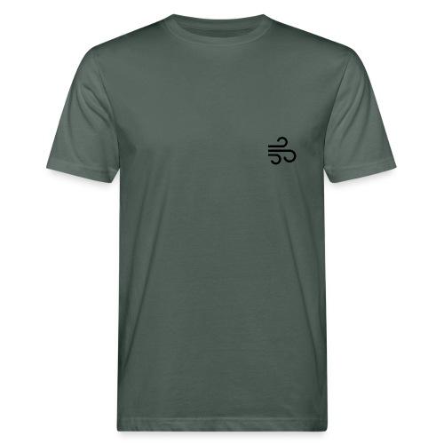T-shirt  - Men - Men's Organic T-Shirt