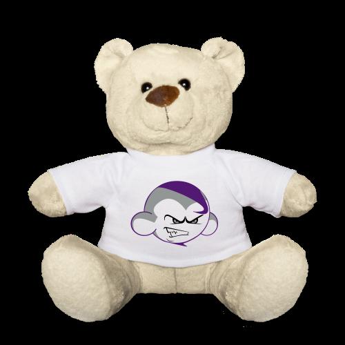 PPA Teddybär - Teddy