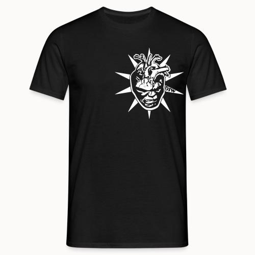 dirtyillworld T-Shirts - Männer T-Shirt