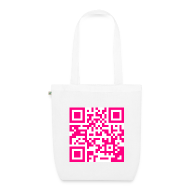 Bags & Backpacks ~ EarthPositive Tote Bag ~ Product number 107714882