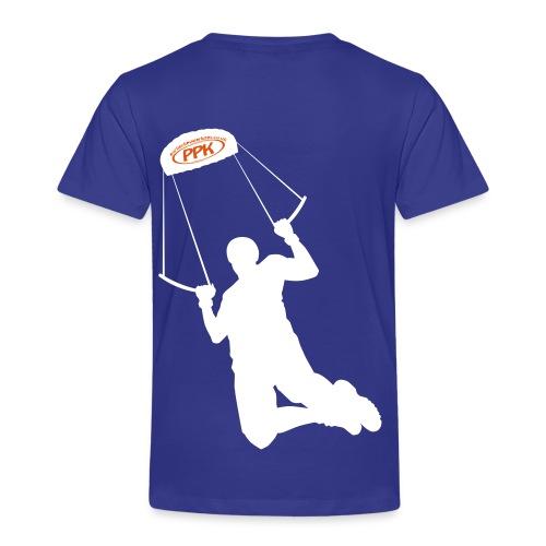 Thomas 1 - Kids' Premium T-Shirt