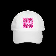 Caps & Hats ~ Baseball Cap ~ Product number 107715194