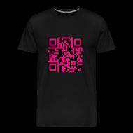 T-Shirts ~ Men's Premium T-Shirt ~ Product number 107715195