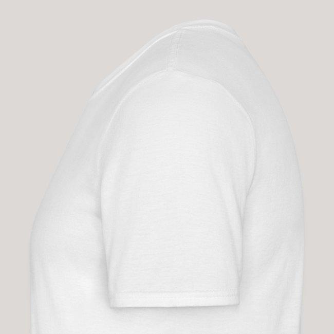 Kanohi - Nugu Buyeng [White]
