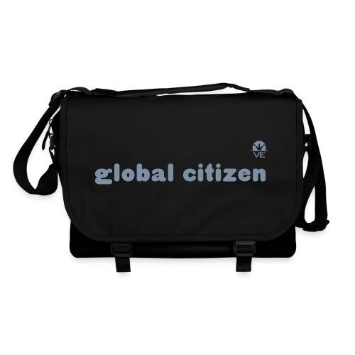 global citizen  shoulder bag  - Umhängetasche