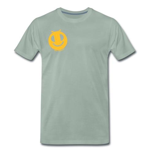 Tee Premium homme Beefriendly - T-shirt Premium Homme