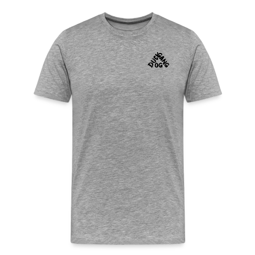 DuckTshirt - Männer Premium T-Shirt