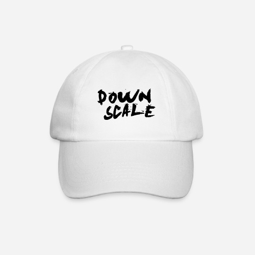 0589c958b36 Downscale One Size Cap - Baseball Cap