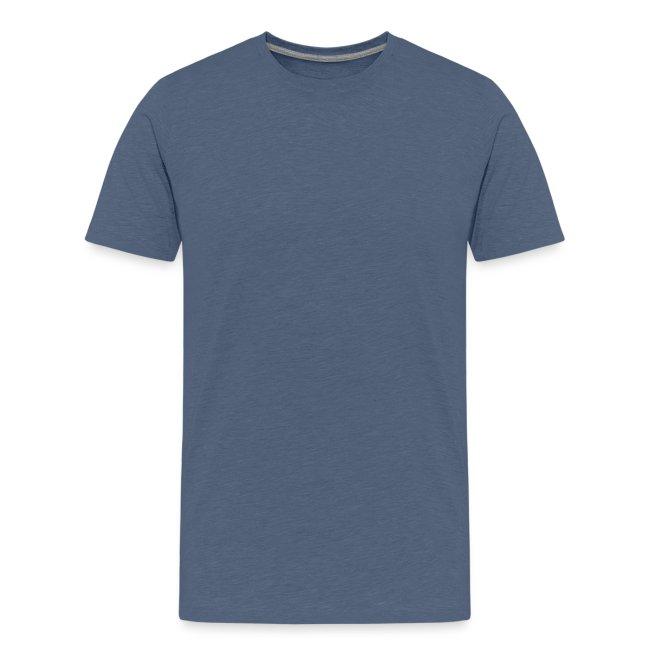 Kinder T-Shirt Fürchti