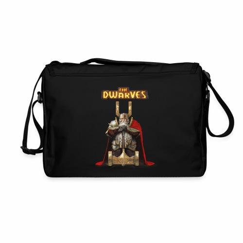 Giselbart Bag - Shoulder Bag