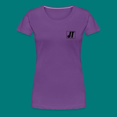 Team Tom Womens Shirt - Women's Premium T-Shirt