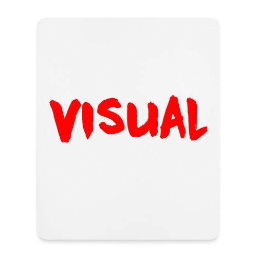 Mousepad - Mouse Pad (vertical)