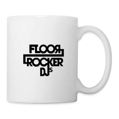 Floor rockers - Muki