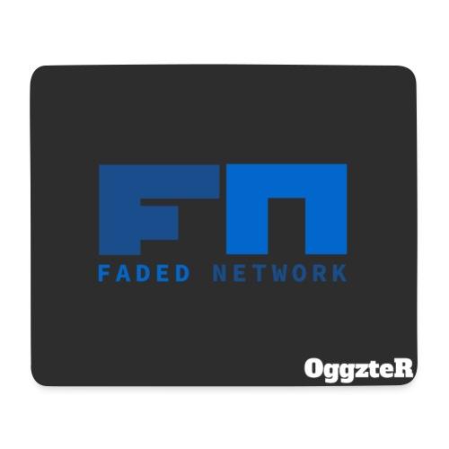 Faded-Network Musmatta - OggzteR - Musmatta (liggande format)