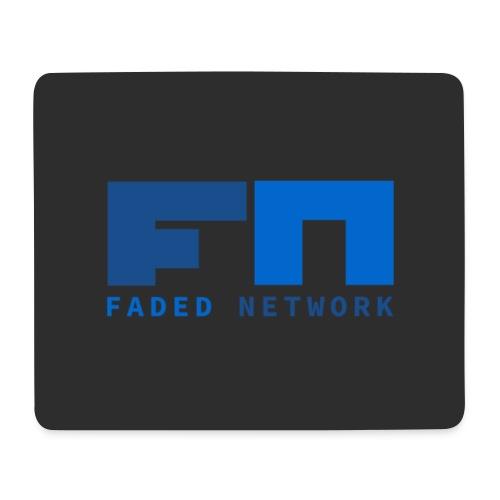 Faded-Network - Musmatta - Musmatta (liggande format)